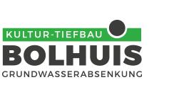 Kultur Tiefbau Bolhuis